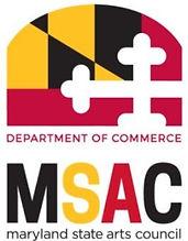 MSAC Logo Two Inches.jpg