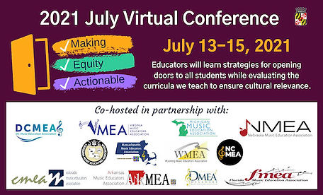 Website+Final+2021+July+Virtual+Conference+Graphic.jpg