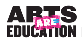 ArtsAreEducation.png