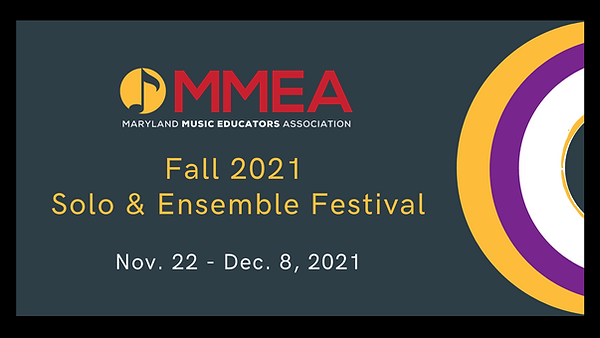 Fall 2021 Solo & Ensemble Festival.png