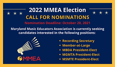 2022 Elections Call for Nominations (7).png