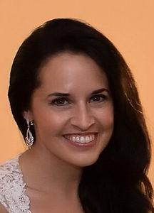 2021_OutstandingEducator_Stephanie_Mayer-Sattin_Headshot.jpg