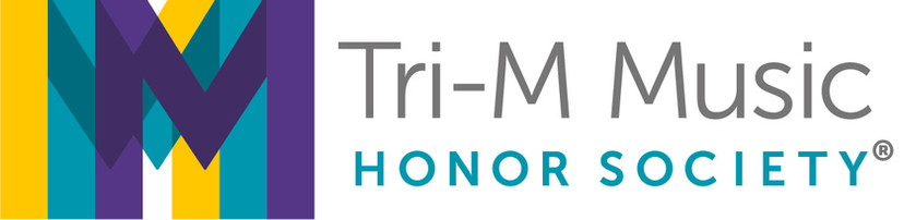 Join or Start a Tri-M Chapter!