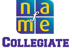 NAfME+Collegiate_edited.jpg