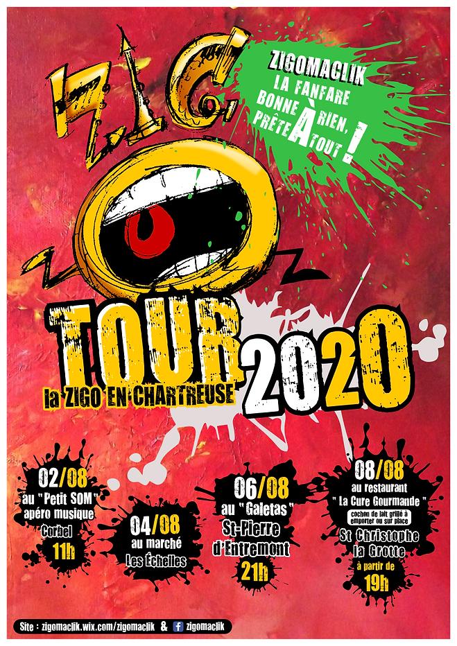 2020_zigotour.png
