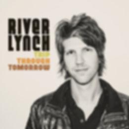 River Lynch - Trip Through Tomorrow