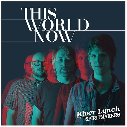 """This World Now"" (download)"