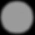 white-spotify-logo-png.png