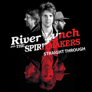 River Lynch and The Spiritmakers