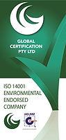 Environmental JAS-ANZ.jpg