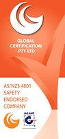 Global Logo Safety JAS-ANZ - Vertical.jp