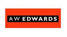 aw_edwards.jfif