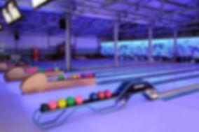 bowling de st savin 38