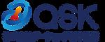 qsk_logo.png