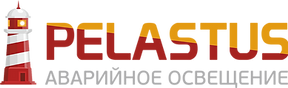 PELASTUS лого.png