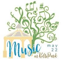 Music in Kolb Park.jpg