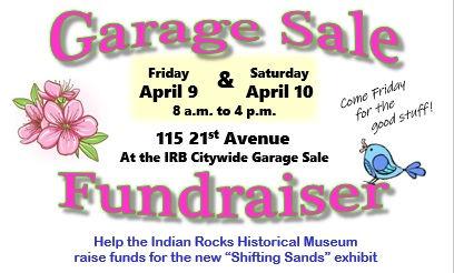 Garage Sale graphic.jpg
