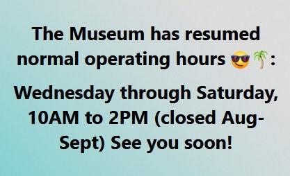Normal hours return.jpg
