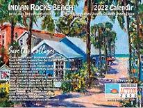 IRB cottage calendar 2022.jpg