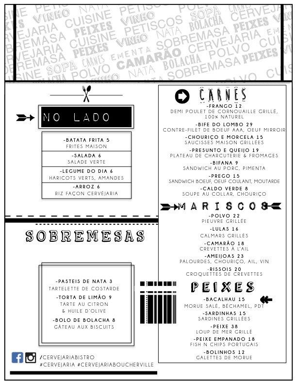 menu aout 2021 pages.jpg