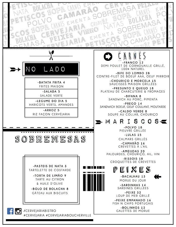 menu sept 2020 jpeg.jpg
