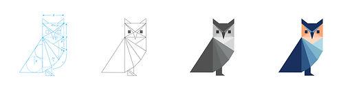 owl-scroll.jpg