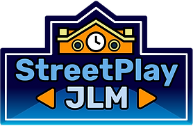 streetplayJLM Logo.png