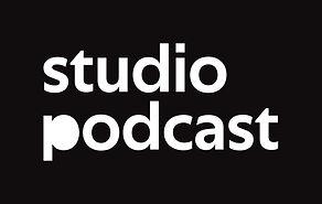 Logo_Studio_Vert_1.jpg