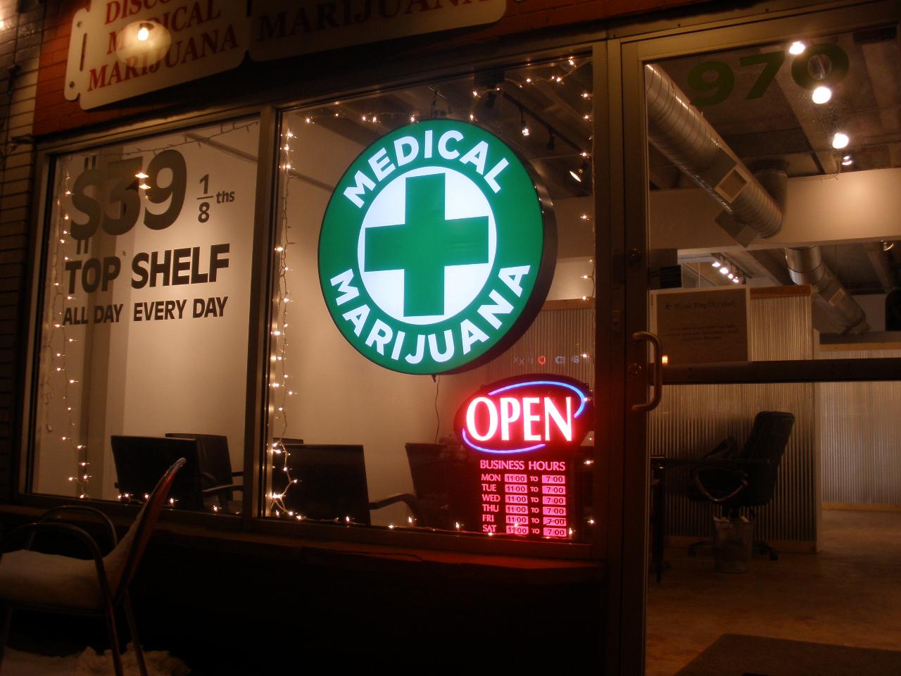 Discount_Medical_Marijuana_-_2