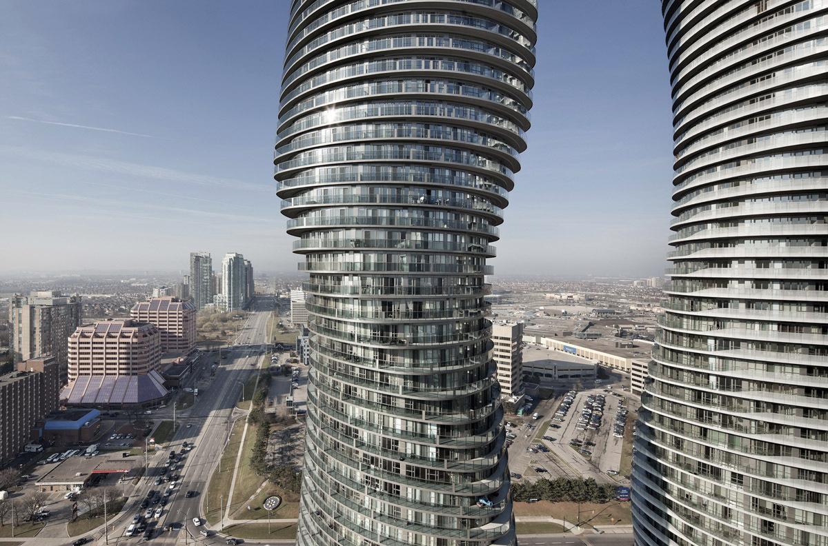 absolute towers 3.jpg