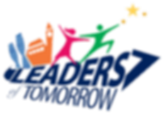 leaders of tomorrow-color logo-nobg.png