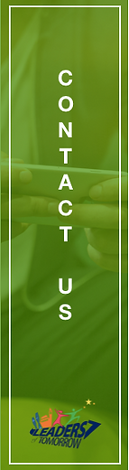 Contact Us Banner.png
