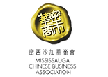 mississauga-chinese-logo.png