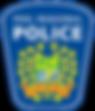 1200px-Peel_Regional_Police_Logo.svg.png
