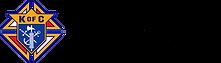 Knights-Of-Columbus-logo.png