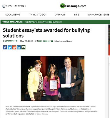 Mississauga News Article 2013.png