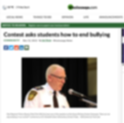 Mississauga News Article 2014.png