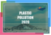 Plastic Pollution 2020 Banner .png