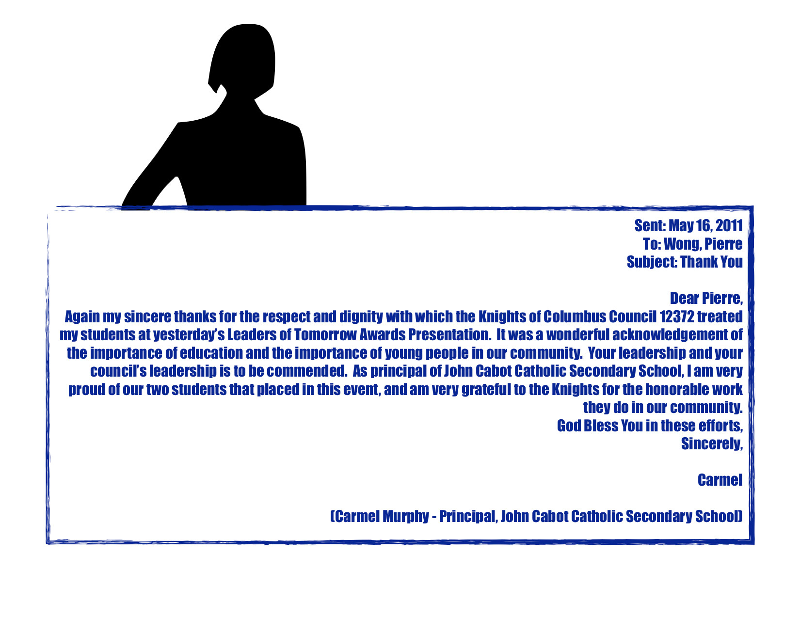 Testimonials 4.jpg