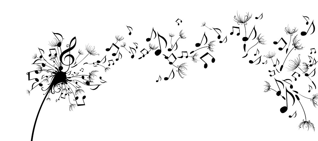 music-notes-png-hd-full-hd-pictures-musi