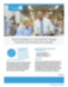 EverythingDiSC-Mngt-Profile-Brochure-mv-