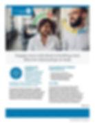 EverythingDiSC-Workplace-Profile-Brochur