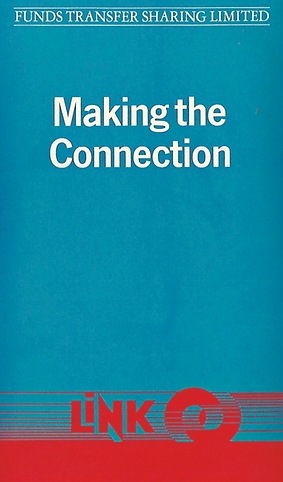 LINK - Making the Connection.png