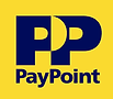 paypointnnew.png