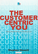 LINK - The Customer Centric You.png
