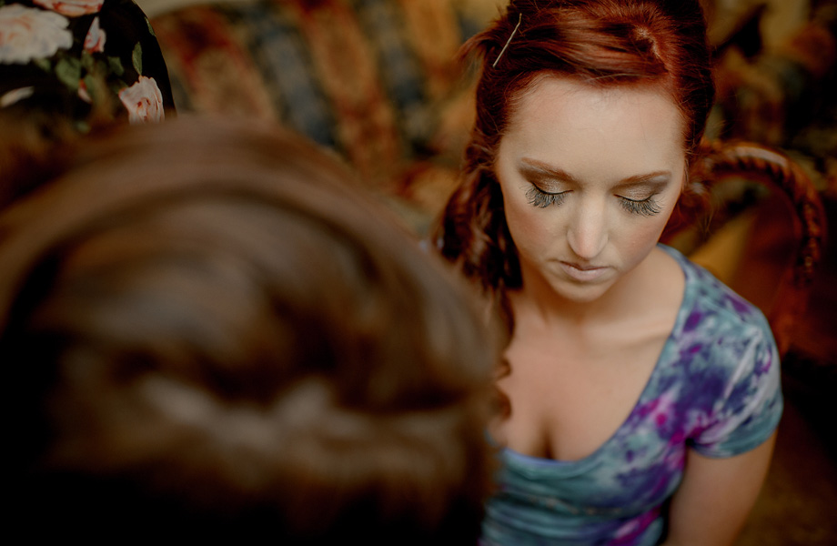 spokane-wedding-photographer-091.jpg