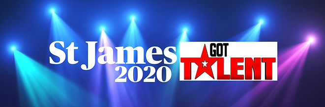 SJGT web 2020 banner.png