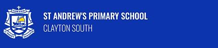SACS logo.png