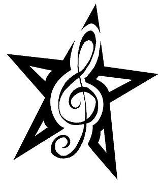 music stars.jpg