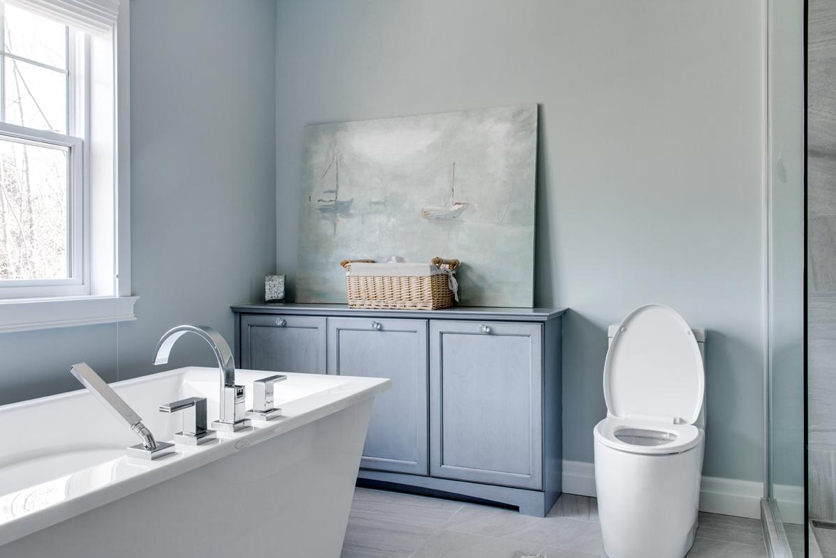 21haut_salle de bain2_web